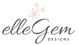 Ellegem Designs